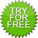 free_trial_sm