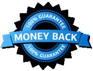 money_back_sm