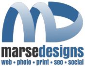 marse_designs_logo_w175