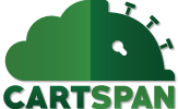 CartSpan