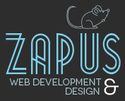 zappus_logo