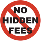 no_hidden_fees_sm
